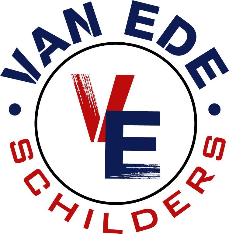 Van Ede Schilders
